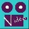 Cette image a un attribut alt vide; le nom du fichier est symbole-video-icone.jpg