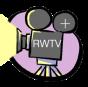 logo video-retouché-1site