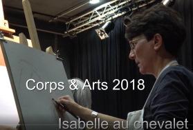 C&A 2018-Isabelle