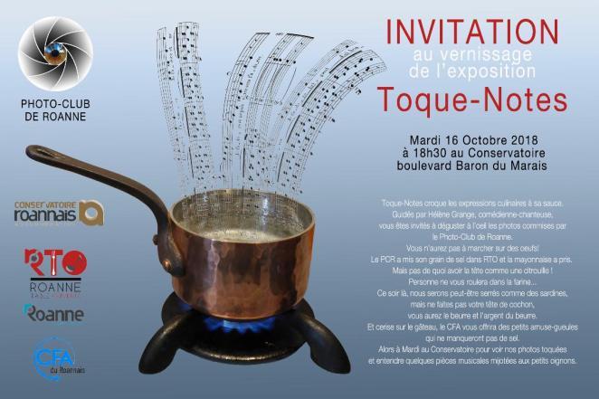 invitation-photo-club