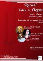 Affiche concert 18-11-2018_Ste_Anne 3