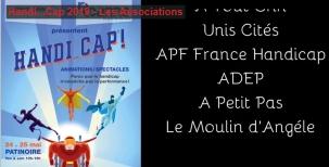 Handi-cap-Associations