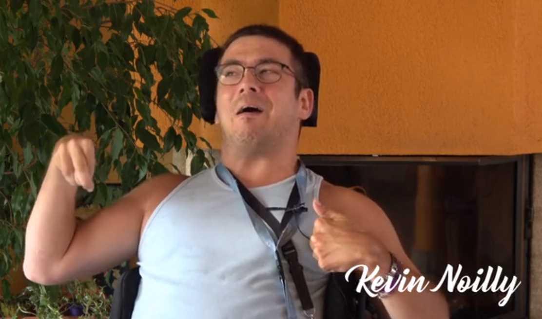 Reve-Kevin