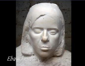 miguel-sculpteur